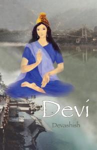 Devi.indd