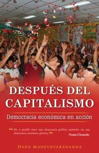 despues_del_capitalism_cvr